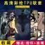 เคส Gionee X1 ซิลิโคนแบบนิ่มสกรีนลาย สีของสายคล้องและแหวนแล้วแต่ร้านจีนแถมมา ราคาถูก thumbnail 1