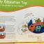 บัตรสอนคำศัพท์พร้อมลูกเต๋าสอนภาษา thumbnail 2