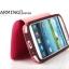 Kalaideng Charming Series II for Galaxy S3 thumbnail 3
