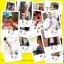 ชุดรูป LOMO 2016 WINNER EXIT(30 รูป) thumbnail 2