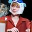 หมวกปลาปักเป้า แบบ Kang Daniel thumbnail 3