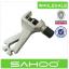 ตัวตัดโซ่ Sahoo Chain Extractor 23240 thumbnail 1