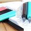 ปากกา CNBLUE (ระบุสี) thumbnail 2