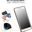 เคส Xiaomi Redmi 5A ซิลิโคนแบบนิ่มสกรีนลาย พร้อมแหวนและสายคล้องคุ้มมาก ราคาถูก thumbnail 2
