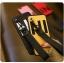 เคส VIVO V7+ (V7 Plus) ซิลิโคนแบบนิ่มสกรีนลาย IN พร้อมสายคล้องมือสั้นหรือยาวแล้วแต่ร้านจีนแถมมา ราคาถูก thumbnail 3