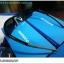 แว่นกันแดด Shimano CE-S20R-PH,Sunglasses PHOTOCHROMIC CLEAR LENS thumbnail 11
