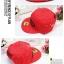 หมวก KENZO ลายลูกตา thumbnail 2