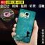 เคส Samsung Galaxy Note 4 พลาสติก TPU สกรีนลายกราฟฟิค สวยงาม สุดเท่ ราคาถูก (ไม่รวมสายคล้อง) thumbnail 4