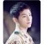 แผ่นรองเม้าส์ Descendants of the Sun Song Joong Ki thumbnail 1