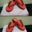 รองเท้าส้นตึก thumbnail 6
