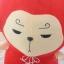 ตุ๊กตาซนโอกงและพ้องเพื่อน (แฟนเมด) จากซีรี่ย์ A Korean Odyssey (Hwayugi) thumbnail 16