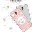 เคส NOKIA 2 เคส Samsung Note 4 ซิลิโคน soft case สกรีนลายการ์ตูนพร้อมแหวนและสายคล้อง (รูปแบบแล้วแต่ร้านจีนแถมมา) น่ารักมาก ราคาถูก thumbnail 4