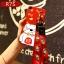 เคส OPPO R7S ซิลิโคนสกรีนลายนำโชคสวยงามมาก ราคาถูก (แบบสั้นหรือยาวแล้วแต่ร้านจีนแถมมา) thumbnail 9