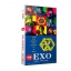 โปสการ์ด EXO - The Power of Music thumbnail 2