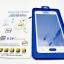 ฟิล์มกระจก Samsung (J2 Prime) สีเต็มจอ thumbnail 4
