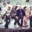 โปสเตอร์ official #BTS Wings (พร้อมกระบอก) thumbnail 1