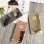 เคส tpu กระจกเงา ไอโฟน 66s plus 5.5 นิ้ว thumbnail 1