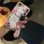 เคส tpu ลายนกฟรามิงโก มีสายคล้องข้อมือ ไอโฟน 6plus/6s plus(ใช้ภาพรุ่นอื่นแทน) thumbnail 7