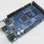 Arduino MEGA 2560 thumbnail 1