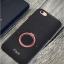เคส ไอโฟน6/6s 4.7นิ้ว tpuติดแหวน iFace thumbnail 9