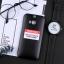 เคส HTC One M8 พลาสติกสกรีนลายน่ารักๆ เท่ หลายแนว ราคาถูก thumbnail 5