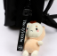 พวงกุญแจ แท็กมือถือที่ห้อยโทรศัพท์ #EXO PLANET # 4 THE EXO'rDIUM 4 thumbnail 3