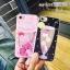 เคสตู้ดาวขอบนิ่ม ไอโฟน7 4.7 นิ้ว thumbnail 5