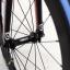 จักรยานมินิคาร์บอน JAVA FRECCIA-451-APEX thumbnail 3