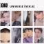 การ์ดเซต EXO - Universe (แฟนเมด) thumbnail 3