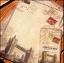 Ancient Letter & Envelope No.4 thumbnail 1