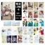 LOMO Card BTS 2018 thumbnail 1