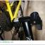 เทรนเนอร์ Fast Magnet Steel Bike พร้อมรีโมทและรองล้อหน้า (24-29er) thumbnail 8