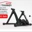 เทรนเนอร์ STROM Magnet Steel Bike Bicycle Indoor Exercise Trainer Stand, thumbnail 4