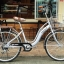 จักรยานแม่บ้าน OSAKA RHINO XT มีเกียร์ 7 สปีดชิมาโน่ ล้อ26นิ้ว thumbnail 2