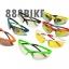 แว่นกันแดด JAVA2 UV400 (Made in Taiwan),SG2 thumbnail 1