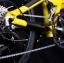 จักรยานพับ BACKER K-200 เฟรมอลู 18 สปีด Shimano Sora 2018 thumbnail 13