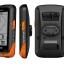 ไมล์ Bryton Rider 530 GPS Cycling computer GPS + ความเร็ว + วัดหัวใจ + รอบขา + นำทาง thumbnail 3