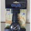 เกจ์วัดลม GIYO GG-05 Air Supply tire gauge-twin valve thumbnail 3