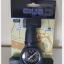 เกจ์วัดลม GIYO GG-05 Air Supply tire gauge-twin valve thumbnail 3