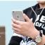 ซัมซุง J7Pro เคสใสสอดนิ้วตั้งได้(ใช้ภาพรุ่นอื่นแทน) thumbnail 5