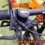 จักรยานเสือภูเขา XDS - KNIGHT 600 Deore 30 speed วงล้อ 27.5 ปี 2018 thumbnail 9