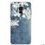 เคส Samsung A8+ 2018 (A8 Plus 2018) ซิลิโคนแบบนิ่ม สกรีนลายการ์ตูน ราคาถูก thumbnail 20