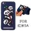 เคส Xiaomi Redmi 5A ซิลิโคน soft case ประดับแพนด้าแสนน่ารัก ราคาถูก thumbnail 10