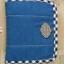 กระเป๋าสตางค์ (ใบสั้น) thumbnail 1
