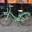 จักรยานซิตี้ไบค์ LA Neo VINTAGE STEEL FRAME 7 SPEED 26″ เฟรมเหล็ก thumbnail 10