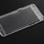 เคส OPPO F1 Plus พลาสติก PC โปร่งใสแบบประกบหน้า-หลัง ราคาถูก thumbnail 5