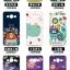 เคส Samsung Galaxy Grand 2 พลาสติกสกรีนลายการ์ตูนน่ารักๆ ราคาถูก (ไม่รวมแหวน) thumbnail 2