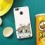 เคส Huawei Y9 (2018) ซิลิโคนแบบนิ่มสกรีนลายน่ารักมาก ราคาถูก thumbnail 14
