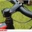 จักรยานเสือภูเขา WCI รุ่น Speed King เฟรมอลู 30 สปีด วงล้อ 27.5 thumbnail 10