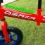 จักรยานฝึกการทรงตัว OSAKA BALANCE BIKE รุ่น BABY TIGER ล้อ 12 นิ้ว (เหล็ก) thumbnail 19